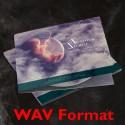 First - Complete album - high resolution, WAV download