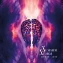 Sacred Land (MP3 download)