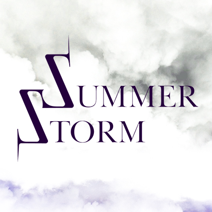 logo-summer storm